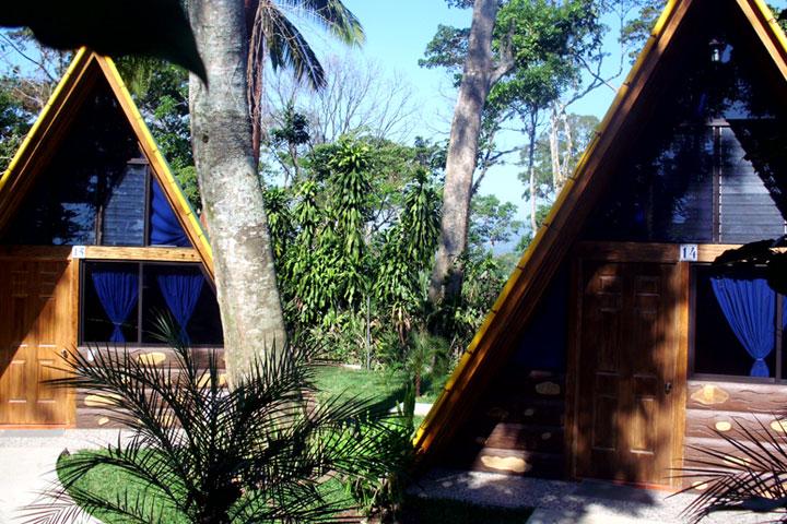 Guatem gica bungalows el jard n for Bungalows el jardin retalhuleu guatemala
